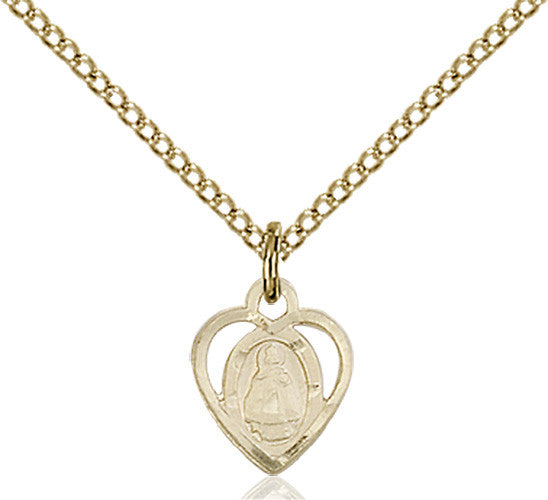 infant_pendant_14kt_gold_filled