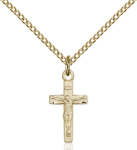 crucifix_pendant_14kt_gold_filled