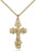 crucifix_medal_14kt_gold_filled