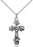 sterling_silver_crucifix_pendant