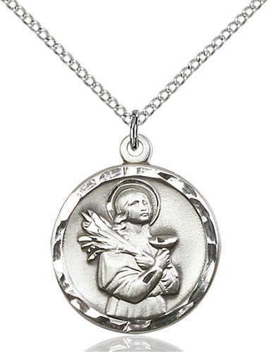 st_lucy_pendant