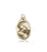 madonna_and_child_medal_14kt_gold