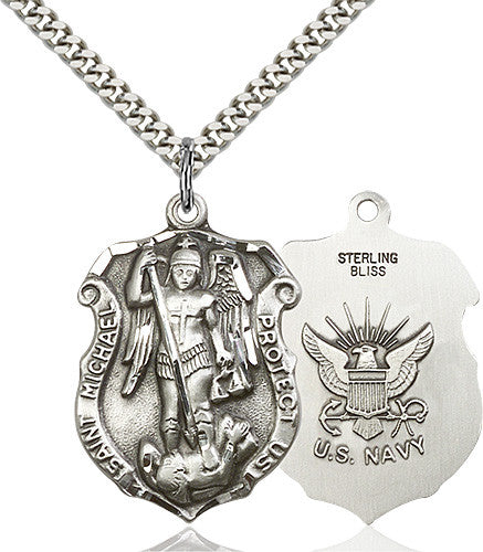 Military Medals — Catholic Online Shopping
