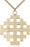 jerusalem_cross_pendant_14kt_gold_filled