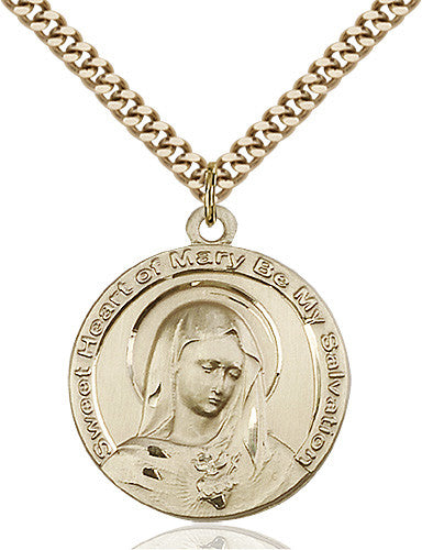 mary_pendant_14kt_gold_filled
