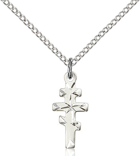 greek_orthodox_cross_pendant