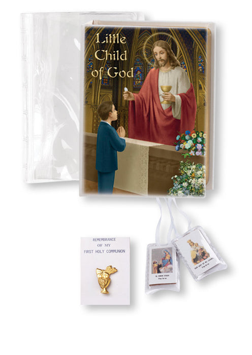 child_of_god_boys_5_piece_first_communion_gift_set