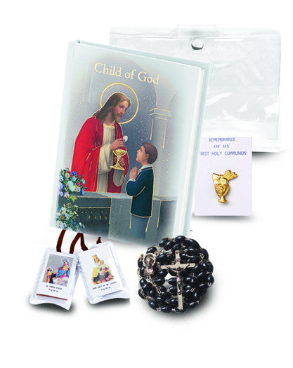 child_of_god_boys_first_communion_gift_set