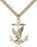 anchor_eagle_pendant_14_karat_gold_filled