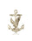 anchor_eagle_medal_14kt_gold