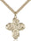 franciscan_4_way_pendant_14_karat_gold_filled