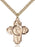 5_way_ice_hockey_pendant_14_karat_gold_filled
