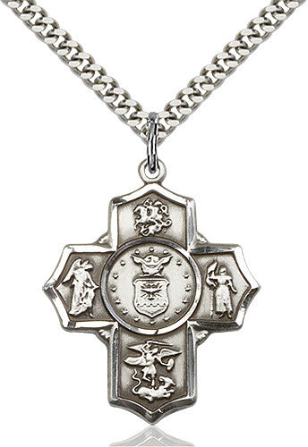 air_force_5_way_medal