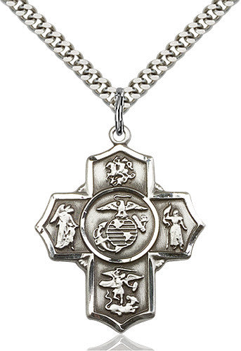 marines_silver_5_way_medal