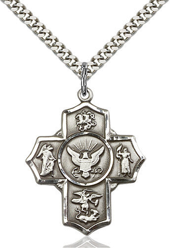 navy_silver_5_way_medal