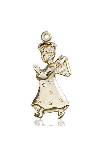 angel_medal_14kt_gold