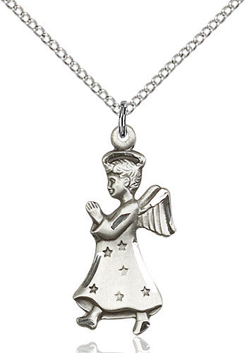 angel_pendant