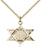 i_am_star_pendant_14kt_gold_filled