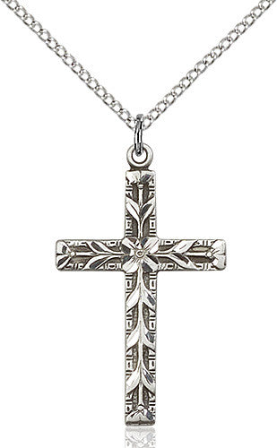 cross_pendant