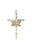 doves_cross_medal_14kt_gold