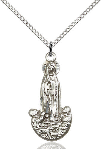 our_lady_of_fatima_pendant
