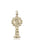 monstrance_medal_14kt_gold