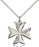maltese_cross_pendant