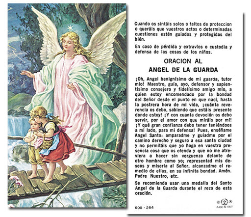 angel_de_la_guardia_holy_card