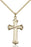 cross_pendant_14kt_gold_filled
