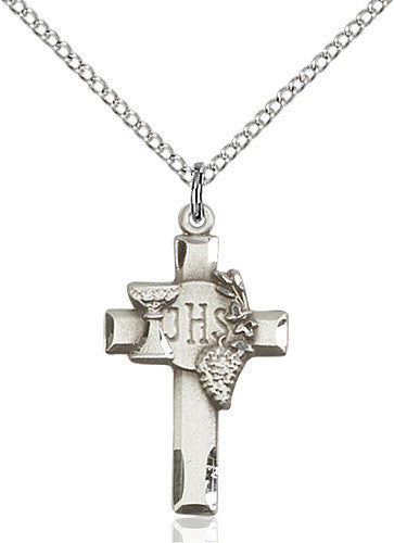 IHS_cross_pendant