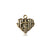 heart_of_jesus_cross_medal_14kt_gold