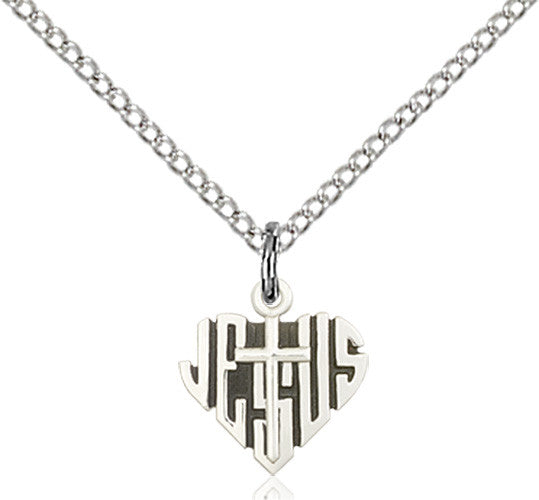 heart_of_jesus_cross_pendant