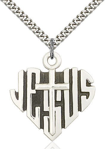 heart_of_jesus_pendant