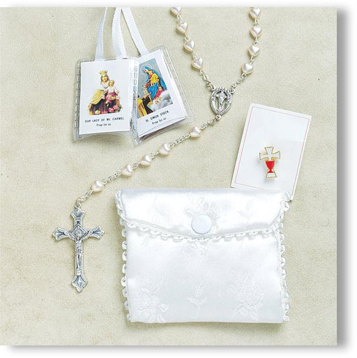 pearl_rosary_communion_set