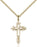 cross_on_cross_pendant_14_karat_gold_filled