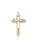 cross_on_cross_medal_14kt_gold_medal