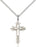 cross_on_cross_pendant