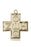 light_and_life_cross_medal_14kt_gold