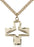 holy_spirit_pendant_14kt_gold_filled
