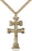 caravaca_crucifix_pendant_14_karat_gold_filled