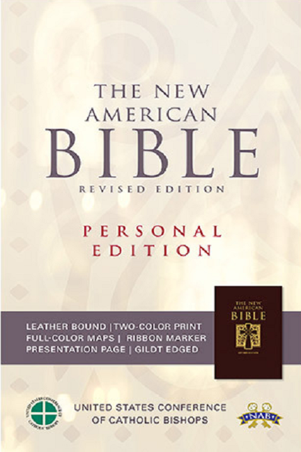 new_american_bible_personal_edition