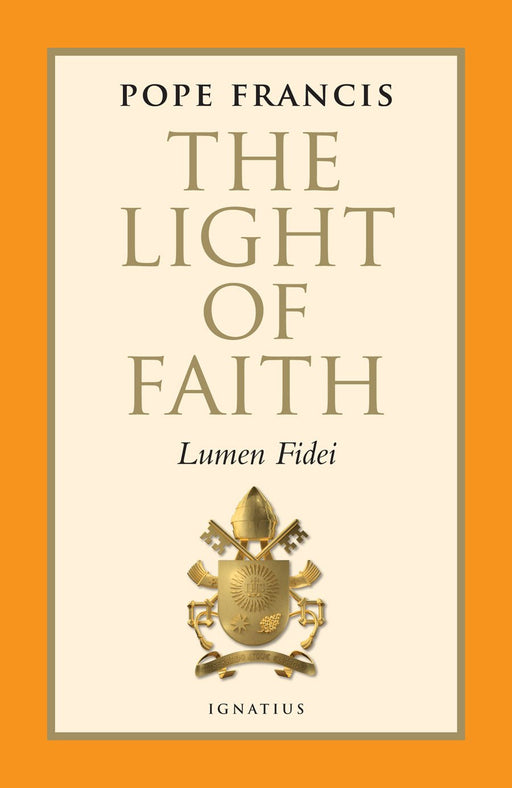 the_light_of_faith