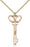 key_with_hearts_pendant_14kt_gold_filled