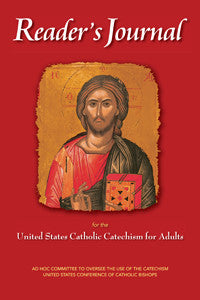 readers_journal_for_the_united_states_catholic_catechism_for_adults