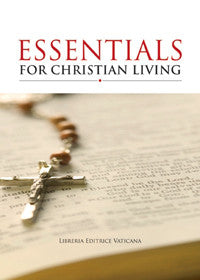 essentials_for_christian_living