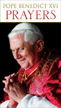 prayers_by_pope_benedict_xvi