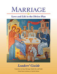 marriage_love_and_life_in_the_divine_plan_leaders_guide