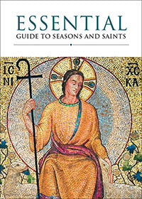 essential_guide_to_seasons_and_saints