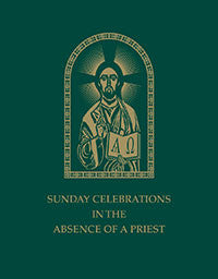 sunday_celebrations_in_the_absence_of_a_priest