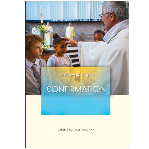 sacrament_series_confirmation